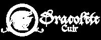 Dracolite - Équipe de Cuir